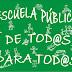 IU Extremadura pide al gobierno de Extremadura que garantice la actual plantilla de docentes en la región.