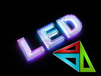 Apakah Lampu LED dan Apa Fungsinya-blog kang miftah