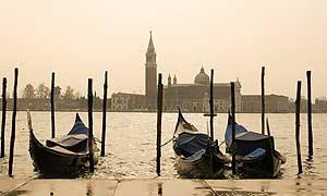 Veneza00 (13K)