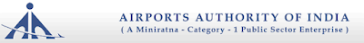 Airports Authority of India Recruitment 2015 aai.aero
