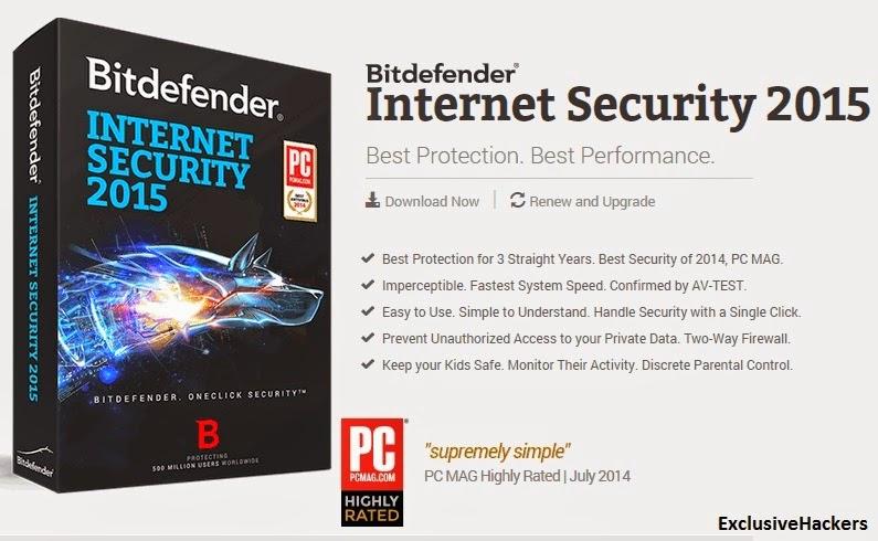 Kaspersky Internet Security 2013 Serial   Autos Post