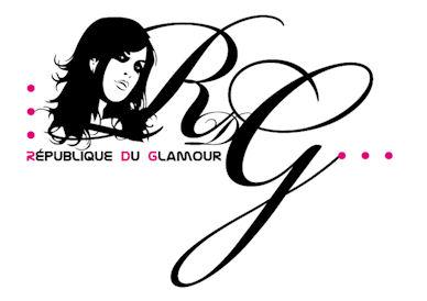 République du Glamour magazine lesbien
