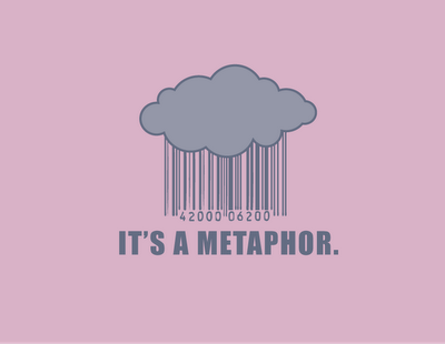 definition metaphor,definition simile,metaphor examples,definition metaphor poetry,apt metaphor definition,definition a simile and a metaphor,definition extended metaphor,definition metaphor for kids,definition idiom,