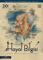 ~ HayaL Bilgisi ~