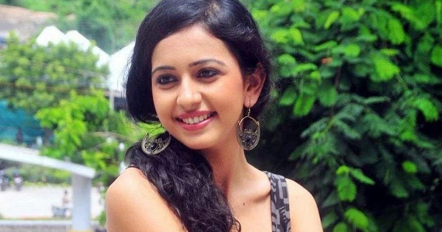 Yaariyan Movie 2014 Hero Yaariyan Movie Actress...