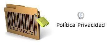 Política de Privacidad de Datos