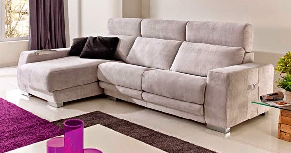 Arte h bitat tu tienda de muebles sof marga de pedro - Pedro ortiz sofas precios ...