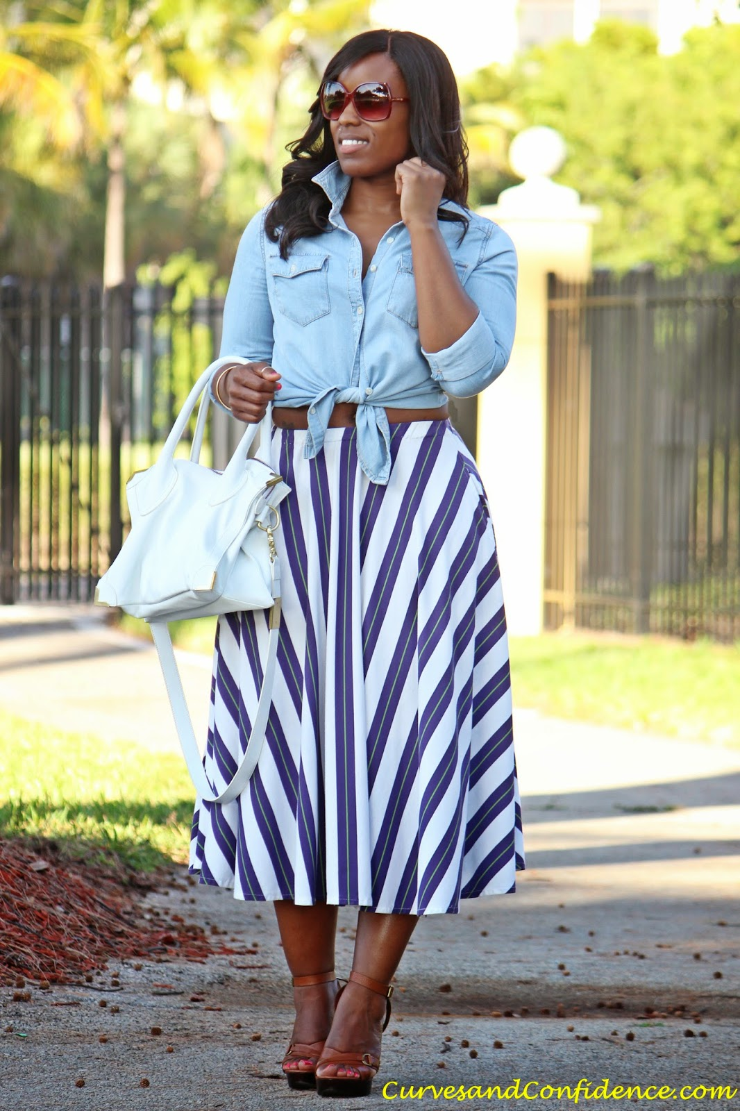 how+to+style+a+white+purse,+how+to+style