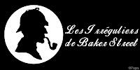 http://unevaliserempliehistoires.blogspot.fr/search/label/Les%20Irreguliers%20de%20Baker%20Street