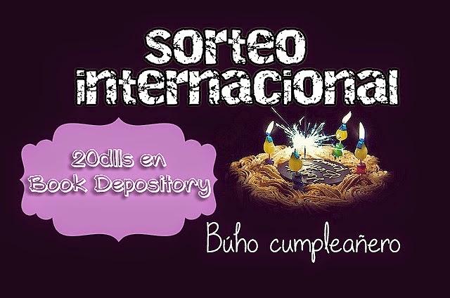 http://www.thebookyowl.com/2014/08/sorteo-internacional-buho-cumpleanero.html