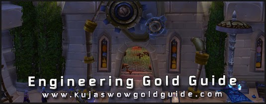 wow gold guide felsteel stabilizers
