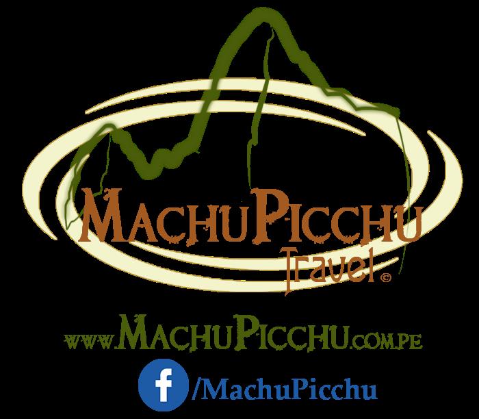 Tours en Cusco y Machu Picchu