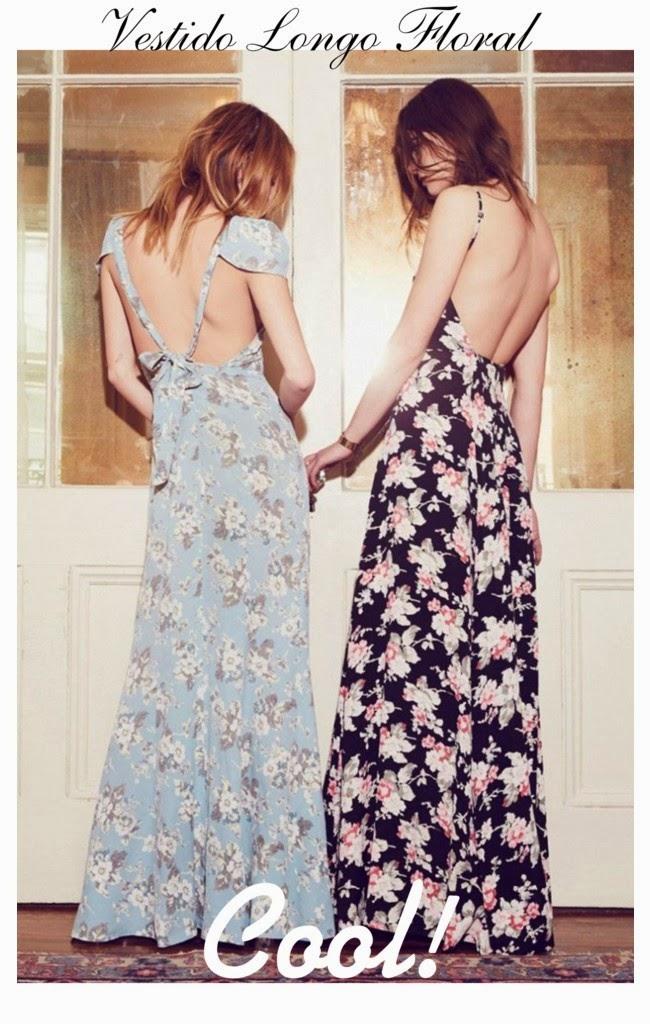 roupas da moda-modelo de vestidos-vestidos-vestidos da moda-vestido estampado-vestido floral-roupas femininas-moda feminina-modaverão-dresses-vestidos longos-long dresses