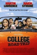 Watch College Road Trip 2008 Megavideo Movie Online