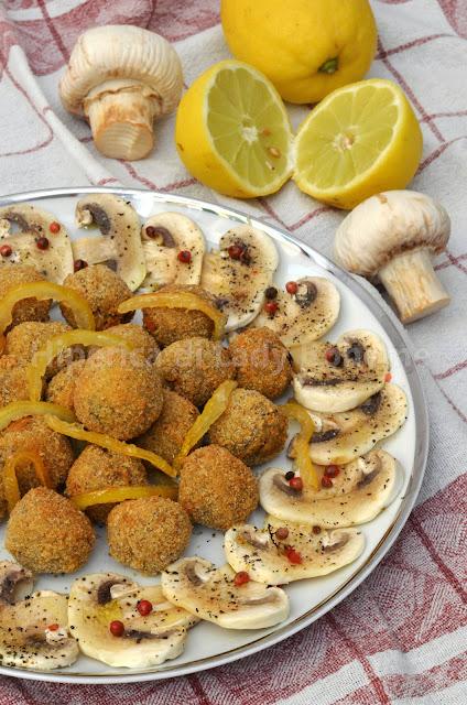 hiperica_lady_boheme_blog_di_cucina_ricette_gustose_facili_veloci_crocchette_di_pollo_e_champignon_1