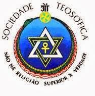 Sociedade Teosófica - Coordenadoria Regional RJ/ES