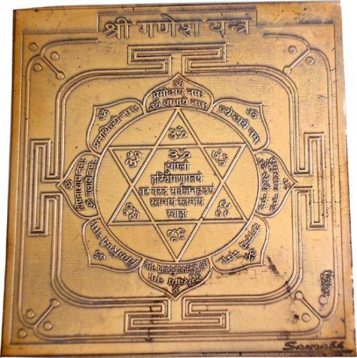 secrets of yantra mantra and tantra pdf download