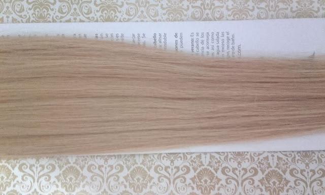 Elegance Hair Extensions Tiara