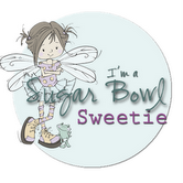 I am a Sugar Bowl Sweetie!