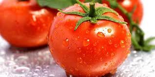 6 Makanan Penurun Tekanan Darah Tinggi