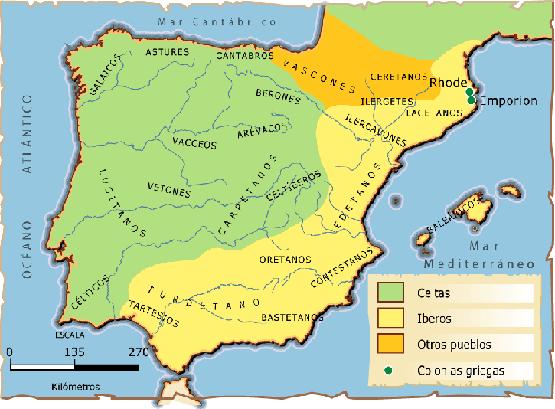 Izarretako mezularia de la prehistoria a la edad media - Maderas hispania ...