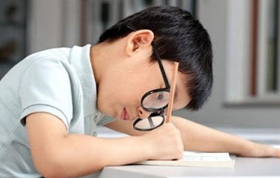 Dấu hiệu, Nguyên nhân, Phương pháp điều trị Mắt Cận Thị
