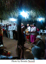 Rio Yaqui: Preserving Indigenous Languages and Culture