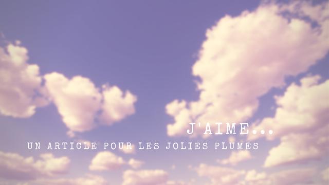 jaime-jolies-plumes-petitemaispasque