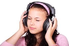 Online müzik dinle şarkı dinle mp 3 dinle full müzik dinle