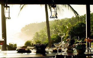 Kovalam (Best Honeymoon Destinations In India) 7