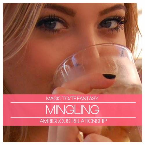 http://misstresssimone.blogspot.com/2014/05/mingling-ambiguous-relationship.html