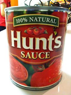 http://1.bp.blogspot.com/-pmvXRQmowcs/TlL3CZB5jCI/AAAAAAAAAH8/EXVZOiGmjs0/s1600/Hunts+Tomato+Sauce.jpg