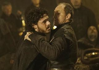 Death of Robb Stark