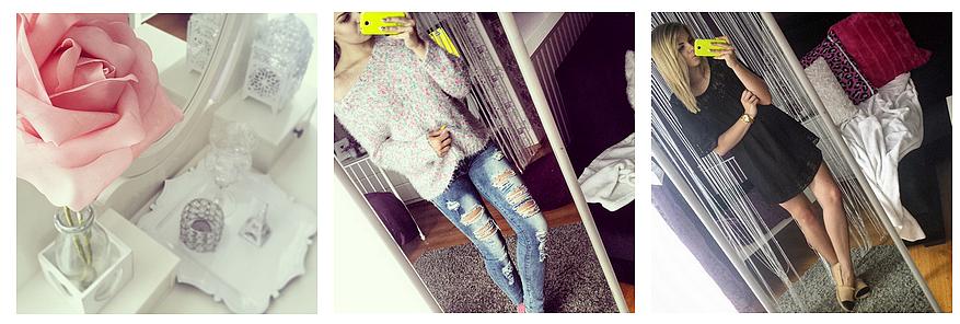 https://instagram.com/bllondzia/