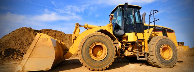 Some Very Helpful Tips To Follow At Online Construction Equipment Auctions