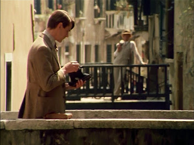 Venecia (II)