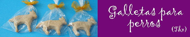 http://deliciaskawaii.blogspot.com.es/2013/12/galletas-para-tu-mejor-amigo-tu-perrito.html