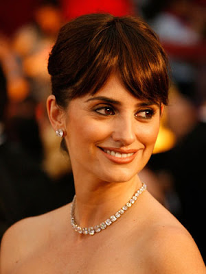 Penelope Cruz Hair, Long Hairstyle 2011, Hairstyle 2011, New Long Hairstyle 2011, Celebrity Long Hairstyles 2229