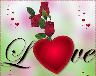 Amazing Love Wallpapers Collections