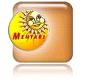 mentari murah champion reload pulsa blogspot com
