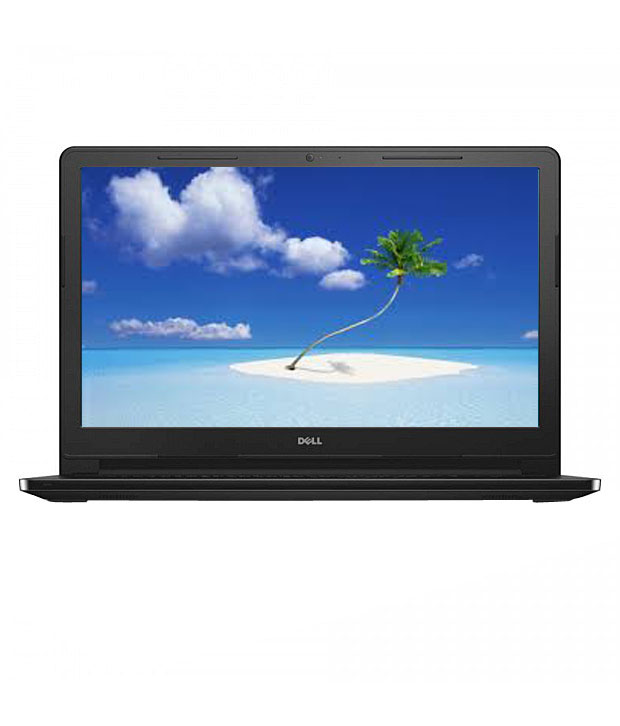 Dell Laptop cheapest price
