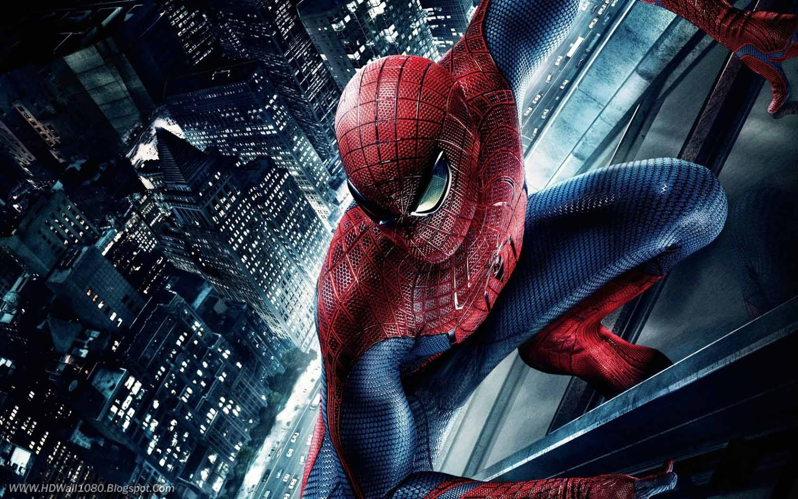 http://1.bp.blogspot.com/-pn4ZH9nbMJ8/UL5JcYQE8CI/AAAAAAAABNc/flAYBYf9pFo/s1600/Spider+Man+In+City++Wallpapers.jpg