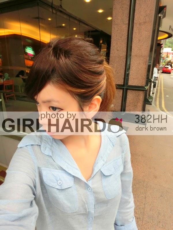 http://1.bp.blogspot.com/-pn4an9XuGs8/U4X8gSWstJI/AAAAAAAAO4k/5ln2Lc8avWc/s1600/IMG_1357.JPG