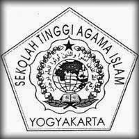 Logo STAIYO
