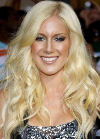 heidi montag scars life and style. heidi montag scars life and