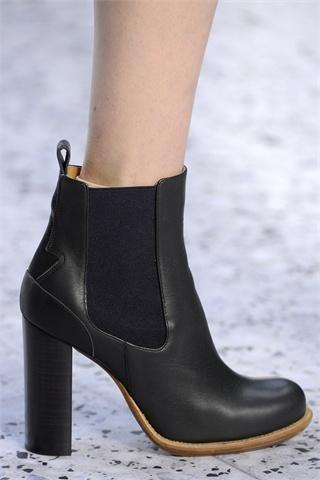 Chloé-elblogdepatricia-calzature-zapatos-shoes-scarpe-botines
