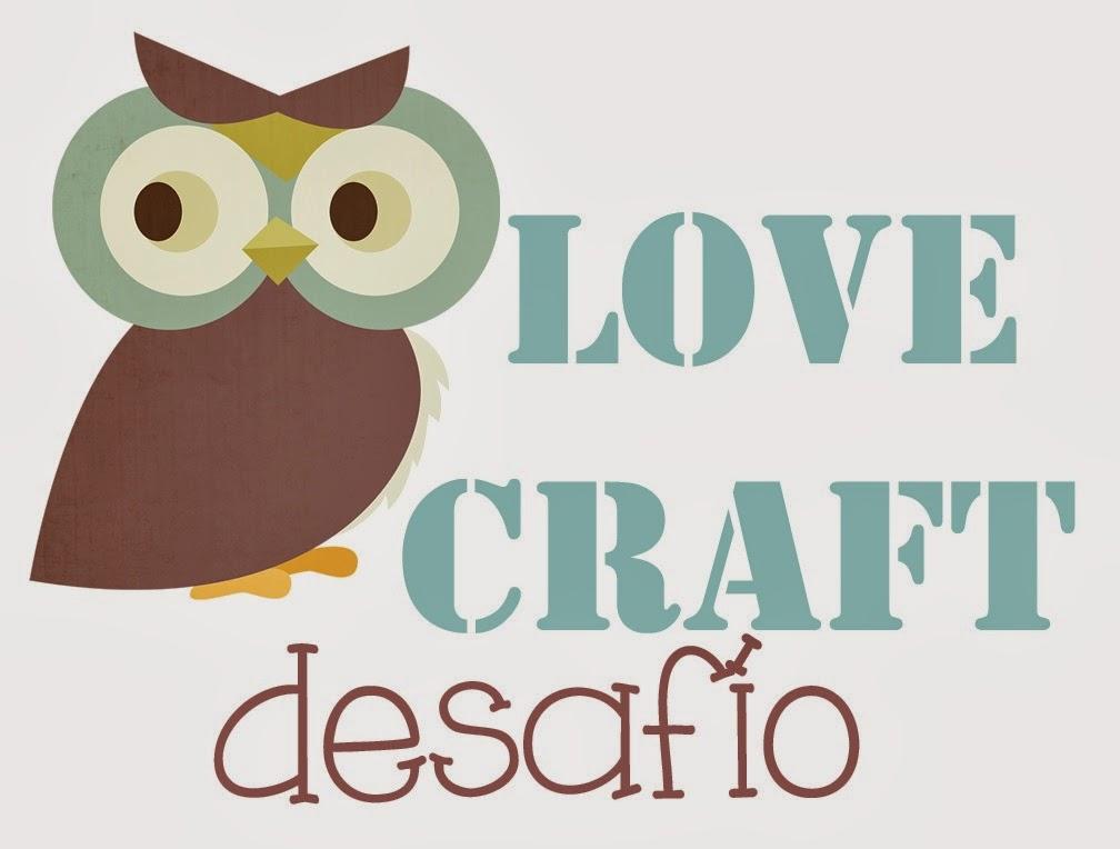 http://coleccionandocosasbonitas.blogspot.com.es/2014/03/desafio-love-craft-marzo-primavera.html