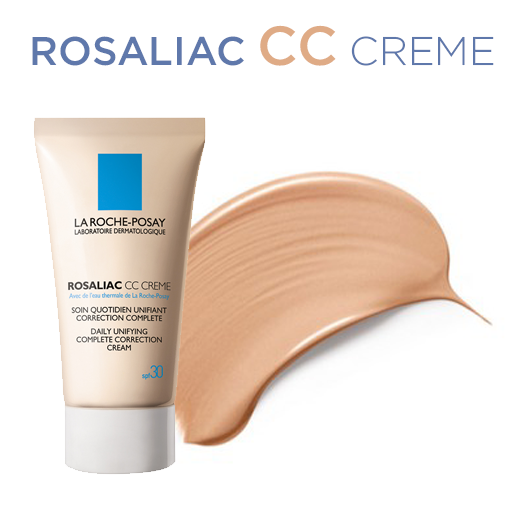 http://bit.ly/RosaliacCCcreme