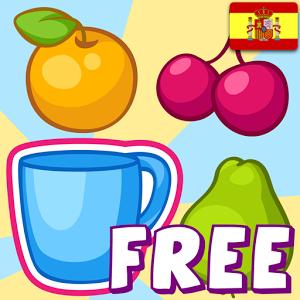 https://play.google.com/store/apps/details?id=com.hedgehogacademy.notliketheotherslite