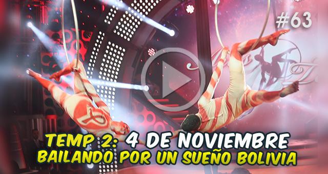 4noviembre-Bailando Bolivia-cochabandido-blog-video.jpg